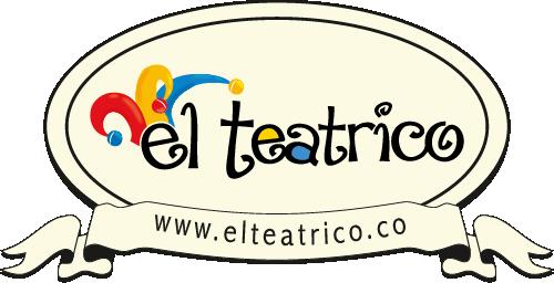 El Teatrico
